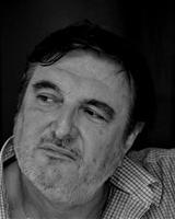 Florian Luc