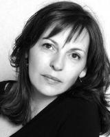 Corinne Dacla