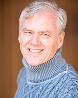 Patrick HAMEL