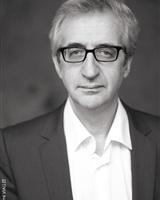 Frédéric DARIE