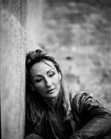 Portrait© Lou SARDA