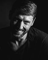 Laurent Kérusoré©