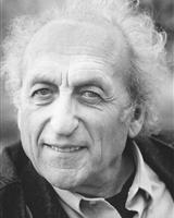 Jean DARIE