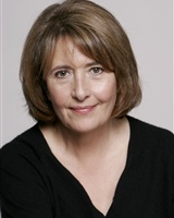 Claudine BARJOL