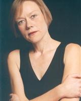 Ursula DEUKER© DR