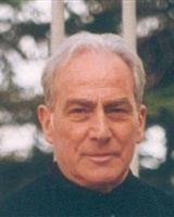 Frederic GERARD