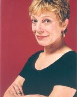 Annie Perret