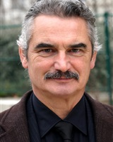 Laurent Letellier