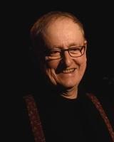 Yvan Dautin