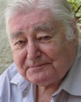 Jean Haas