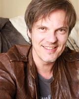 Guillaume Lefort