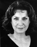 Jeanne AMURY
