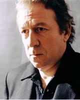 Jean-Michel DUPUIS