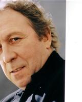 Jean Michel DUPUIS