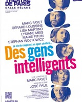 Des gens intelligents©