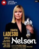 Nelson©
