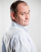 Jean-Francois Malet