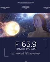 Nina Seul - F63.9 Maladie d'Amour