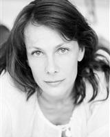 Marie Payen© Céline Nieszawer