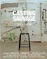 Casting Sauvage©