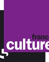 france©
