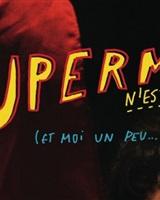 Superman©