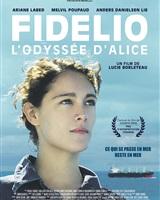 Fidelio, l'Odysée d'Alice