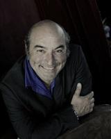 Marc Andreoni