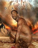 DAVID CHENAUC