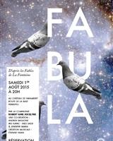 fabula©