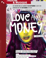 Love and Money©