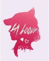 La loove©