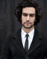 NOMA Talents / Tarek Boudali