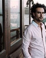 NOMA Talents / Ayoub Layoussifi