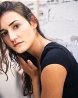 NOMA Talents / Aurore Del Grande