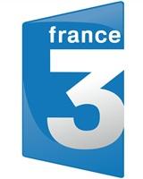 Logo France 3©