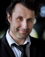 Arnaud Delmotte