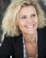 Nathalie Mann© Céline Nieszawer Alias Talents