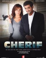 Chérif - Sonia Bendhaou