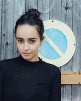 Sonia Bendhaou