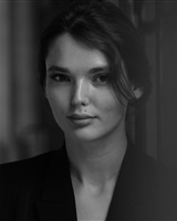 Valeria Nicov