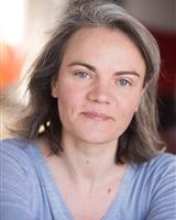 Véronique Royer