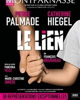 Le Lien avec Pierre Palmade©