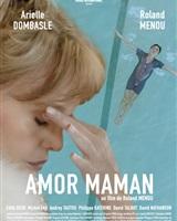 Affiche d'AMOR MAMAN