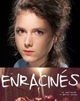Affiche Enracinés© Alias Talents