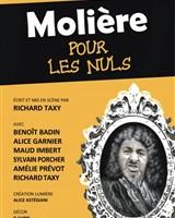 Molière pour les Nuls