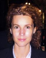 Violaine Bellet