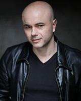 Vincent Varinier