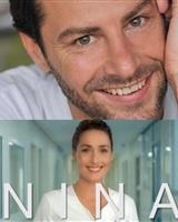 Nicolas Roussiau© Com tournage Nina