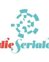Die Seriale Festival